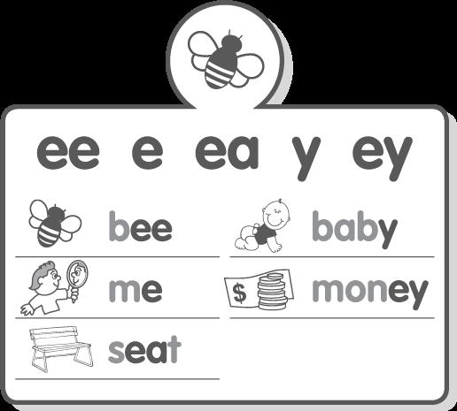 Bee Sound Box