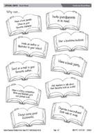 Celebrate Book Week